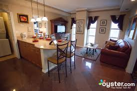watch more like westgate resorts orlando westgate palace 2 bedroom the two bedroom villa at the westgate palace oystercom