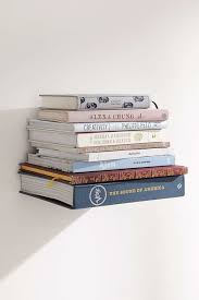 sturdy bookcase for heavy books 21 decorating ideas every bookworm will love invisible bookshelf