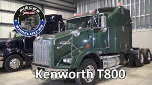 kenworth parts and accessories accessoires pièces de kenworth t800 kenworth t800 accessories