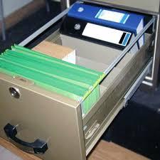 file cabinet divider bars creative file cabinet dividers incredible file dividers for filing