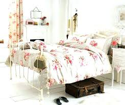 vintage inspired bedroom ideas girly bedroom ideas girly bed frames retro style bedroom furniture