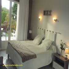 chambre d hote sables d olonne nouveau chambre d hote les sables d olonne accueil confortable