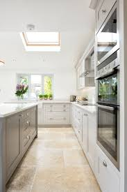 Gray Shaker Kitchen Cabinets 28 Grey Shaker Kitchen Cabinets Buy Shaker Gray Rta Ready