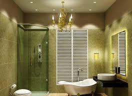 Bathroom Wall Colors by Pure Stone Sink Bathroom Vanities And Sinks Homeportfolio Villeroy