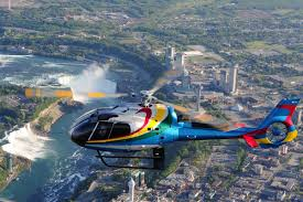 Niagra Falls Map Niagara Falls Helicopter Tours New York The Best Of Helicopter 2017
