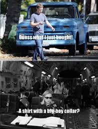 Hillary Clinton Sunglasses Meme - we figured out hillary clinton s secret weapon the atlantic