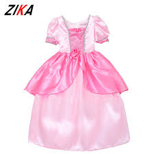 Halloween Prom Costumes Buy Wholesale Halloween Costumes Prom Dress China