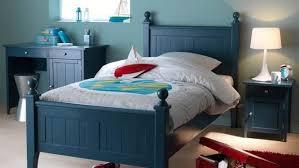 la chambre blue deco chambre bleu et marron free deco chambre marron tours clic