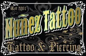 nunez tattoo richmond ca added a new photo nunez tattoo