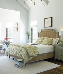 bedroom astonishing white bedroom walls tall white bedroom