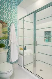 451 best bathroom ideas images on pinterest bathroom ideas ely