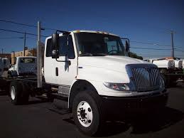 new u0026 used trucks inventory international heavy u0026 medium duty
