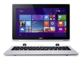 amazon com acer aspire switch 11 sw5 171 39lb 11 6 inch full hd