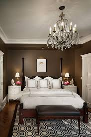 Chandelier In Master Bedroom Bedroom Bedroom Chandelier 7510231042017127 Bedroom Chandelier