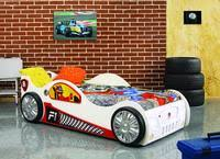 exclusive car beds for kids my tiny wheels