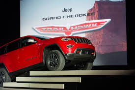 jeep price 2017 2017 jeep grand cherokee trailhawk price summit limited