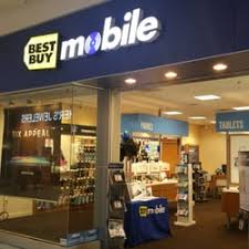 Best Buy Help Desk Phone Number Best Buy Mobile Tacoma Mall Electronics 4502 S Steele St