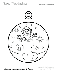 template ornament template printable coloring sheets