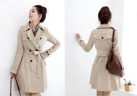 blazer wanita muslimah modern 46 model blazer wanita dan pria modern dan modis ragam fashion