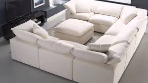Bassett Bedroom Furniture Quality Envelop Sectional By Bassett Furniture Youtube