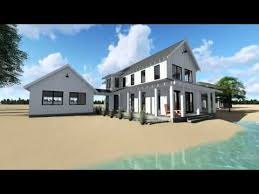 Custom House Plans For Sale Custom House Plans And Home Design Advanced House Plans
