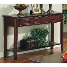 sanctuary 4 drawer console table sanctuary 4 drawer console table oxsight co