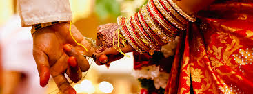 wedding wishes hindu mandapam
