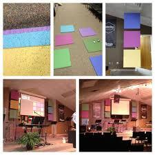 Church Lighting Design Ideas 231 Best Church Stage Design Ideas Images On Pinterest Palm