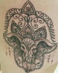 schmetterling hand drawing vector stockfoto tattoo ideas