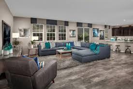 Nv Homes Floor Plans by Plan 2679 U2013 New Home Floor Plan In Talesera Hills By Kb Home