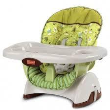 avis siège haut fisher price chaises hautes repas bébé