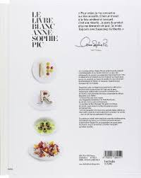 cr r livre de cuisine beaucoup de jeux de cuisine best of le livre blanc amazon