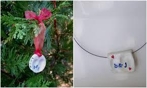 21 days to a more organized christmas gift ideas that won u0027t break