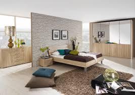 Schlafzimmer Komplett Eiche Sonoma Schlafzimmer Mit Bett 180 X 200 Cm In Eiche Sonoma Woody 33 00578