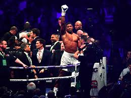 mayweather money stack floyd mayweather tells anthony joshua what he needs to improve