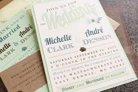 succulent wedding invitations succulent wedding invitation typography wedding invitation