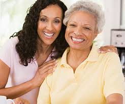 Comfort Care Family Practice Https Www Steward Org Sites All Themes Steward C