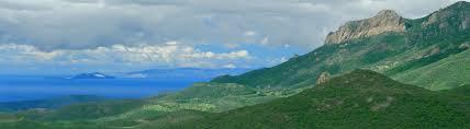 mountains restoration trust u2013 preserving natural land in the santa