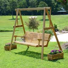 204 best porch swings images on pinterest porch swings rocking