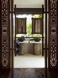 bathroom color schemes on pinterest balinese bathroom outlook bathrooms is a sydney bathroom and kitchen renovation