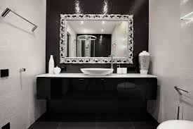 stylish interior design by geometrix design luxury bathroom home