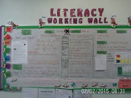Wall Writing Top 25 Best Literacy Working Wall Ideas On Pinterest Literacy