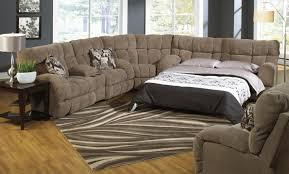 Costco Sectional Sleeper Sofa Sofa Beautiful Costco Sleeper Couch Costco Sofa Costco Couch