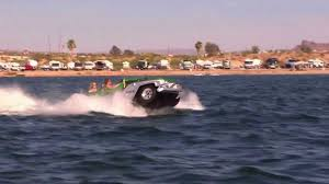 watercar panther watercar panther fastest amphibious car in the world www watercar