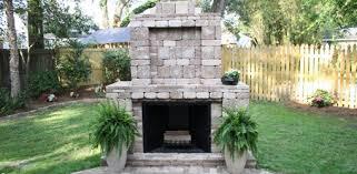 Diy Backyard Patio Ideas Garden Design Garden Design With Backyard Idea On Pinterest
