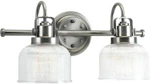 4 light bathroom fixture 4 light bathroom fixture 4 light bathroom fixture 4 light vanity
