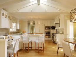 interior vaulted ceiling living room design contemporary living