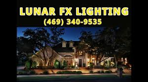 Landscape Lighting Frisco Tx Landscape Lighting Company Plano Dallas Frisco Mckinney Tx