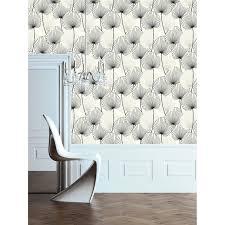 papier peint leroy merlin chambre ado papier peint creant un effet abstrait et trompe la il saisissant