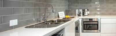 recommended kitchen faucets kitchen faucets top kitchen faucet brushed nickel side 10